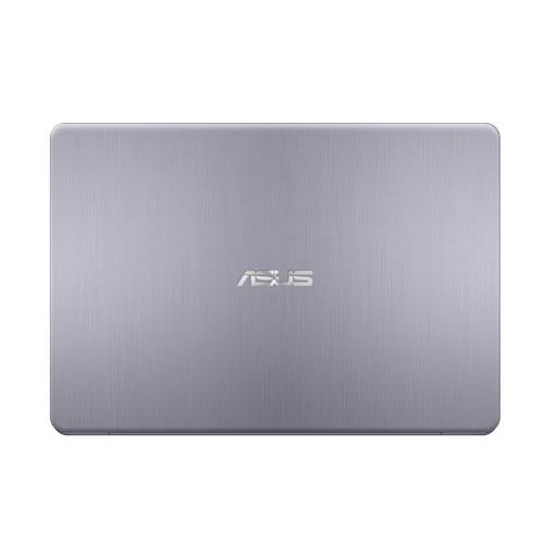 Asus VivoBook S14 S410UN Core i7 8th Gen 14