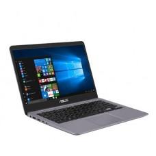 "Asus VivoBook S14 S410UN Core i7 8th Gen 14"" Full HD Laptop With Genuine Windows"
