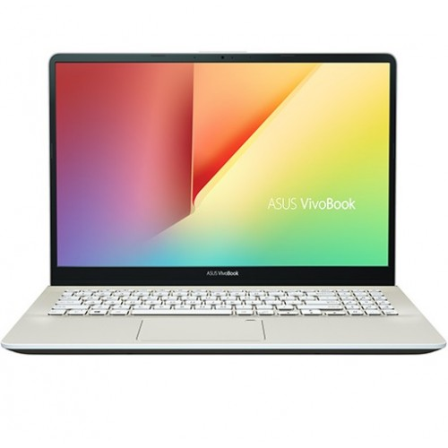 "Asus VivoBook S14 S430FN Core i7 8th Gen 14"" Full HD Laptop With Genuine Win 10"