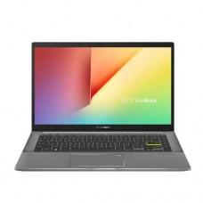 """Asus VivoBook S14 S433EA Core i7 11th Gen 14"""" FHD Laptop"""
