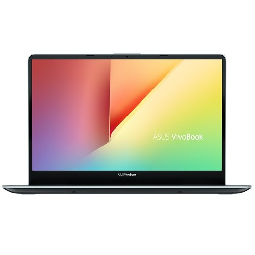 Asus VivoBook S15 S530FA Core i3 8th Gen Laptop With Genuine Win 10