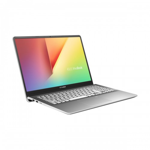 "Asus VivoBook S15 S530FN Core i5 4GB Ram 15.6"" Full HD Laptop With Genuine Win 10"