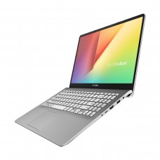 """Asus VivoBook S15 S530FN Core i5 8th Gen 15.6"""" Full HD Laptop With 2GB GDDR5 and Genuine Win 10"""