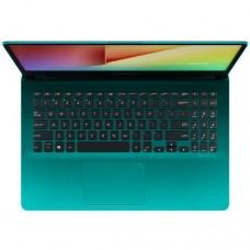 Asus VivoBook S15 S530UA Core i3 Laptop With Genuine Win 10