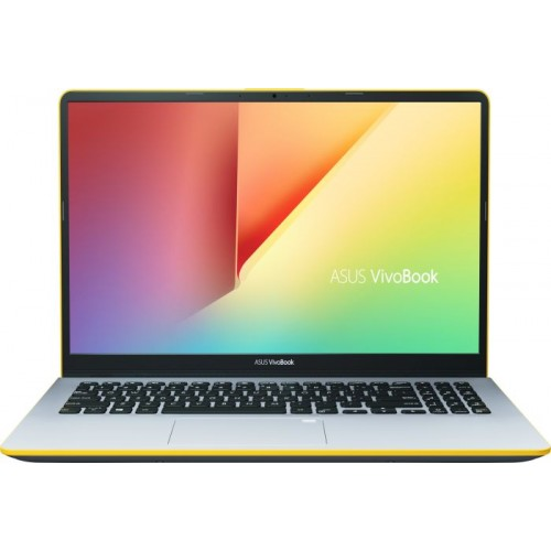 Asus VivoBook S15 S530UA Core i5 Laptop With Genuine Win 10