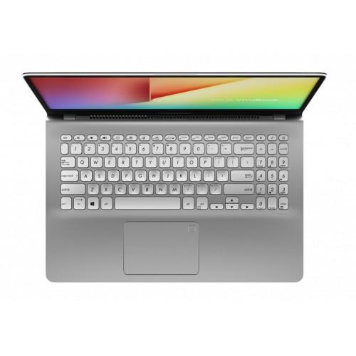 Asus VivoBook S15 S530UF Core i3 2GB Graphics Laptop With Genuine WIn 10