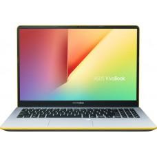 ASUS VivoBook S15 S530UN Core i5 2GB Graphics Laptop With Genuine Win 10