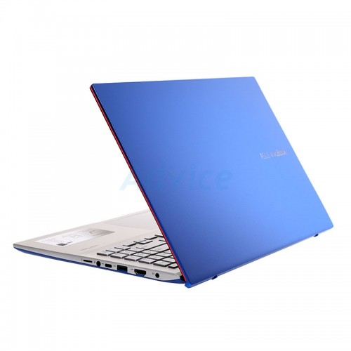 ASUS VivoBook S15 S531FL Core i5 8th Gen MX250 15.6