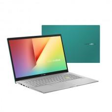 "Asus VivoBook S15 S533EQ Core i7 11th Gen MX350 2GB Graphics 15.6"" FHD Laptop"