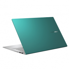"""ASUS VivoBook S15 S533JQ Core i5 10th Gen MX350 2GB Graphics 15.6"""" FHD Laptop with Win 10"""