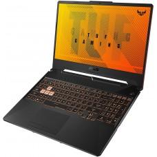 "ASUS TUF A15 FA506I Ryzen 9 4900H GTX 1660Ti 6GB Graphics 15.6"" FHD 144Hz Gaming Laptop"