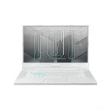 """Asus TUF Dash F15 FX516PE Core i5 11th Gen RTX 3050Ti 4GB Graphics 15.6"""" FHD Gaming Laptop"""