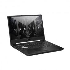 "ASUS TUF F15 FX506HC Core i5 11th Gen RTX3050 4GB Graphics 15.6"" FHD Gaming Laptop"