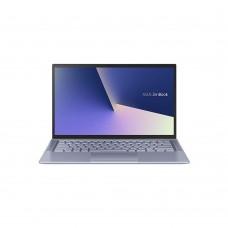 "Asus ZenBook 14 UM431DA-AM012T AMD Ryzen 5 3500U 14"" Full HD Laptop with Windows 10"