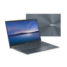 "Asus ZenBook 13 UX325EA Core i7 11th Gen 13.3"" FHD Laptop with Windows 10"