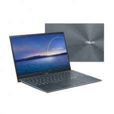 "Asus ZenBook 14 UX425EA Core i5 11th Gen 14"" FHD Laptop with Windows 10"