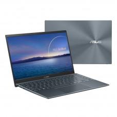"""Asus ZenBook 14 UX425JA Core i5 10th 14"""" FHD Laptop"""