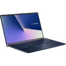 "Asus ZenBook UX433FA 8265U i5 8th Gen 14"" Full HD Ultra-Slim Laptop With Genuine Windows 10"