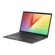 """ASUS VivoBook 14 K413EA Core i3 11th Gen 14"""" FHD Laptop"""