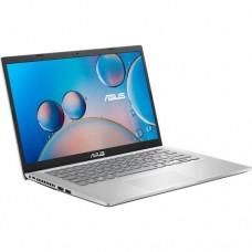 """Asus VivoBook 14 X415EA Core i5 11th Gen 14"""" FHD Laptop"""
