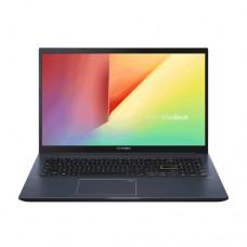 """Asus VivoBook 15 K513EA Core i5 11th Gen 15.6"""" FHD Laptop"""