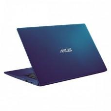 "Asus VivoBook 15 X512JP Core i5 10th Gen MX330 2GB Graphics 15.6"" FHD Laptop"