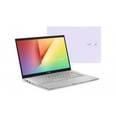 "Asus VivoBook S14 S433FA Core i5 10th Gen 14"" Full HD Laptop with Windows 10"