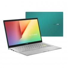 "Asus VivoBook S14 S433JQ 10th Gen Core i5 MX350 2GB Graphics 14"" FHD Laptop"