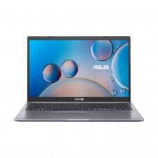 "Asus VivoBook S15 M515UA Ryzen 5 5500U 15.6"" HD Laptop"