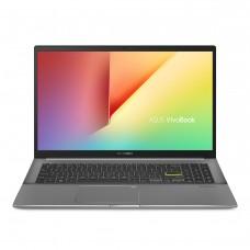 "Asus VivoBook S15 S533FL Core i5 10th Gen MX250 2GB Graphics 15.6"" FHD Laptop with Windows 10"