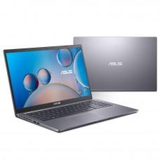 "Asus Vivobook X515MA Celeron N4020 15.6"" FHD Laptop"