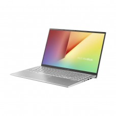 Asus VivoBook 15 X512UA Core i3 7th Gen Laptop with Windows 10