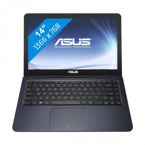 Asus VivoBook X402YA AMD Dual Core 14