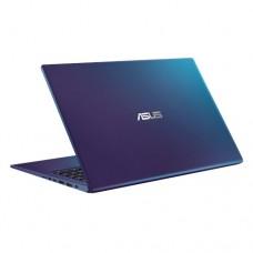 "Asus X409JA Core i5 10th Gen 14"" FHD Laptop with Windows 10"