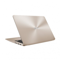 "Asus X411UA Core i3 7th Gen 14"" Full HD Laptop"
