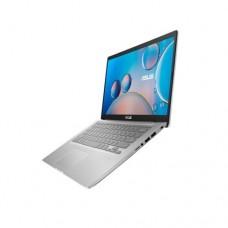 "Asus Vivobook X415MA Celeron N4020 14"" FHD Laptop"
