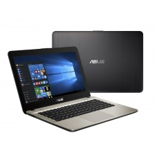 "Asus X441MA Celeron Dual Core 14.0"" HD Laptop"