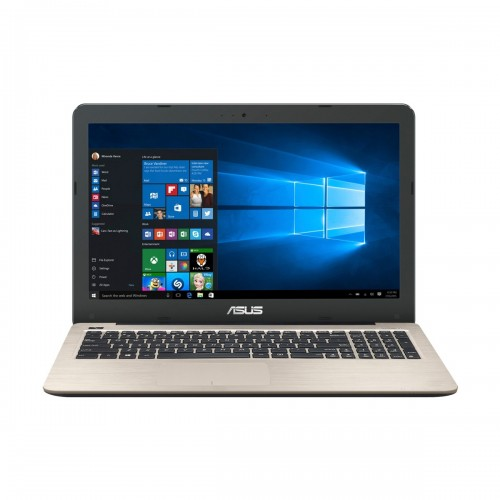 "Asus X442UA 8th Gen Core i3 14"" Full HD Laptop With Genuine Win 10"