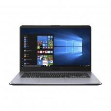 "ASUS VivoBook 15 X505BP AMD A6-9225 1TB HDD+128GB SSD 15.6"" Full HD Laptop With Genuine Win 10 home"