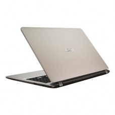 "Asus X507LA Core i3 5th Gen 15.6"" HD Laptop With Genuine Win 10"