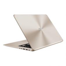 "Asus X510UA 7th Gen Core i3 15.6"" Full HD laptop With Genuine Windows 10"