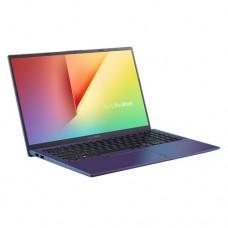Asus VivoBook 15 X512FA Core i3 8th Gen Laptop With Genuine Windows 10