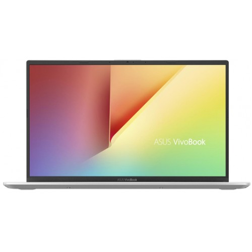"Asus VivoBook 15 X512FL Core i5 8th Gen 15.6"" Full HD Graphics Laptop With Genuine Windows 10"