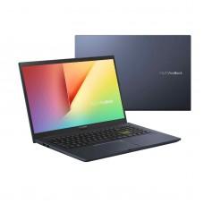 "Asus VivoBook 15 X513EP Core i7 11th Gen MX330 2GB Graphics 15.6"" FHD Laptop"
