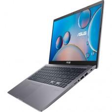 """Asus X515JP Core i5 10th Gen MX330 2GB Graphics 15.6"""" FHD Laptop"""