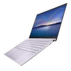 "ASUS ZenBook 14 UM425IA Ryzen 5 4500U 14"" FHD Laptop"