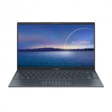 "ASUS ZenBook 14 UM425IA Ryzen 7 4700U 14"" FHD Laptop with Windows 10"
