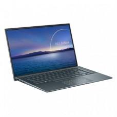 """Asus Zenbook 14 UM425QA Ryzen 7 5800H 14"""" FHD Laptop"""