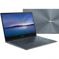"""Asus Zenbook Flip 13 UX363EA Core i5 11th Gen 13.3"""" FHD Touch Laptop"""