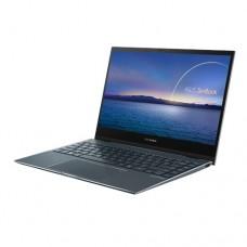 "ASUS ZenBook 13 UX363EA Core i7 11th Gen 13.3"" FHD Laptop"